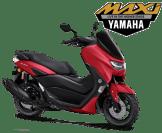 spesifikasi dan fitur All New NMAX 155 Connected (standar) tahun 2020 (12)