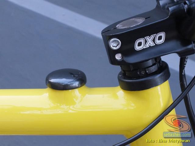BMX Moto trial warna kuning asal Malang (1)