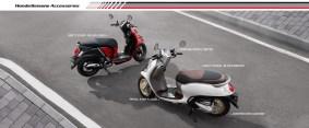 fitur baru All New Honda Scoopy tahun 2020 (1)