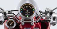 Fitur-fitur Yamaha Fino Premium tahun 2020-2021 (5)