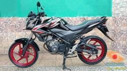 kelebihan dan kekurangan Honda CB150R StreetFire old tahun 2014 (12)