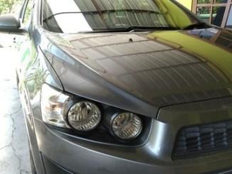 Kelebihan dan kekurangan mobil Aveo tahun 2012