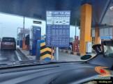 Pengalaman pertamax lewat tol Surabaya-Probolinggo 2021 pas mau ke Banyuwangi, segini tarifnya brosis. (2)