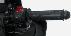 gambar detail Yamaha R15 tahun 2021 (2)