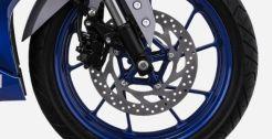gambar detail Yamaha R15 tahun 2021 (3)