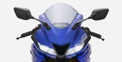 gambar detail Yamaha R15 tahun 2021 (6)