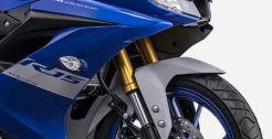 gambar detail Yamaha R15 tahun 2021 (8)