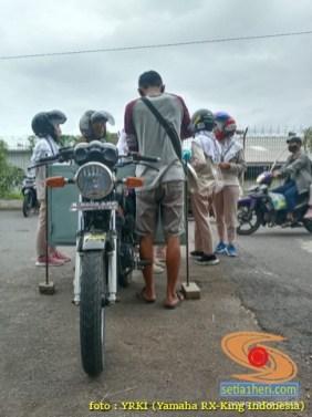 Pesona Yamaha RX King untuk cari nafkah atau sesuap nasi sebongkah berlian.. (18)