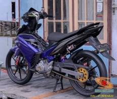Trend Model jok komorod pada motor bebek dan matic 2021 (1)