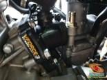Modif mini supermoto YCF Daytona Anima basis mesin Ninja RR Superkips (9)