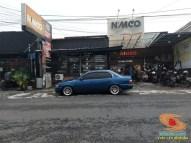 Antara motuba sedan Honda Civic Ferio dan Toyota Great Corolla, pilih mana (4)
