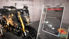 2 Konsep modif Honda CB150R 2021, pakai swing arm CBR250RR tampil gagah dan menawan gans... (5)
