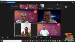 Honda gelar Silaturahmi Virtual 2021 untuk konsumen Honda (1)