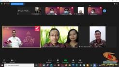 Honda gelar Silaturahmi Virtual 2021 untuk konsumen Honda (4)