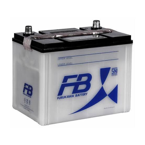 Kelebihan dan kekurangan aki merk FB (Furukawa Battery) (2)
