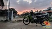 Kelebihan dan kekurangan motor bebek Yamaha Vega R dan Yamaha Vega ZR (2)