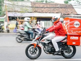 Layanan Honda Care Honda Jawa Timur 2021, Siap siaga layani konsumen (1)