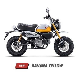 pilihan warna honda monkey 2021 (1)