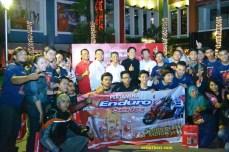 meet n greet ring of fire indonesia di sutos