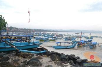 GPC goes to Pantai Pangandaran DSC_0316_tn
