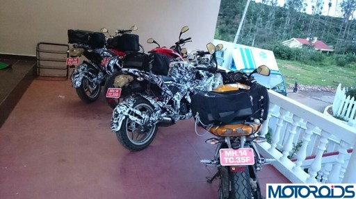bajaj-pulsar-ss-200-launch-images-specifications-1