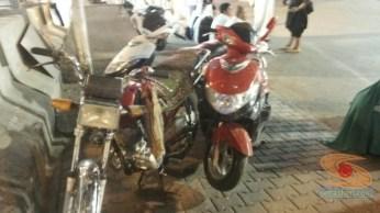 motor-motor di sektiar makkah saudi arabia (15)