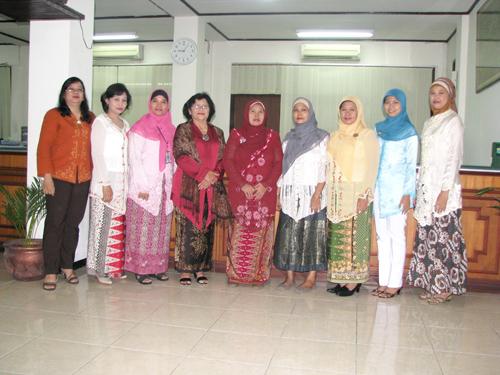 Kartini SBW