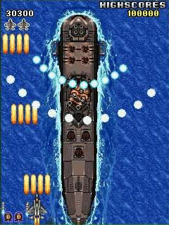 Game Dingdong Pesawat Tempur : dingdong, pesawat, tempur, Dingdong, Pesawat, Indophoneboy