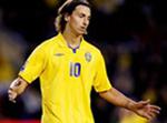 Sverige missar VM