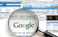 استفاده از گوگل برای مغز ما مضر است