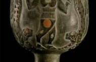 آثار باستانی از انگلیس پس گرفته شدند