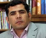 لُرهای عراق، برادران در تردید!