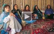 عکسهای ماندگار کسرائیان، پدر عکاسی قومشناسی ایران