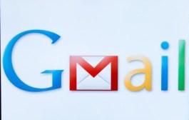 امکان بازگرداندن ایمیلهای ارسالشده در جیمیل