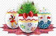دهمین جشن نوروز انجمن ستین