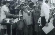 خاطره ای از سالهای دور در مسجدسلیمان