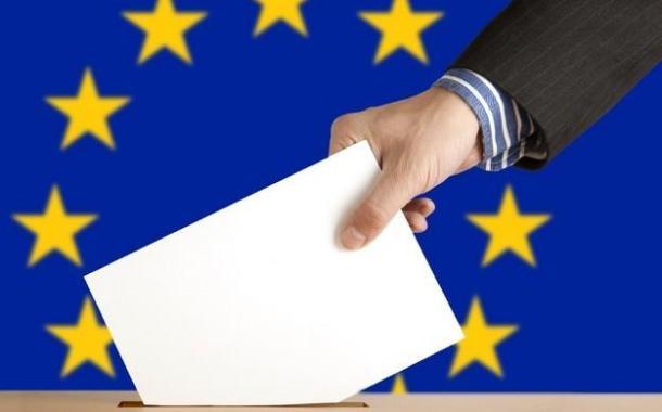 انتخابات پارلمان اروپا و اهمیت شرکت در آن