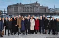 سوئد؛ از سیاست خارجی فمینیستی به سیاست تجاری فمینیستی