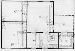 Dasar teknik instalasi listrik untuk teknisi komputer – bagian 1 | setiyo budi's blog
