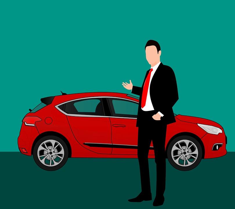 car-deal