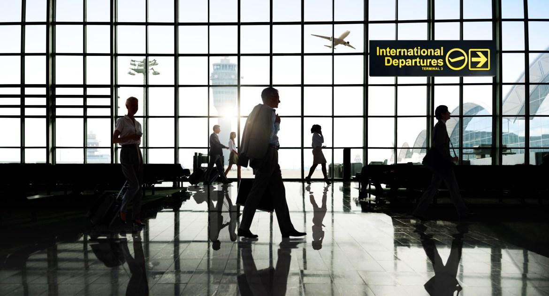 international-insurance