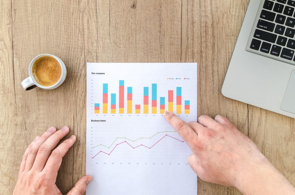 man-analyzing-charts