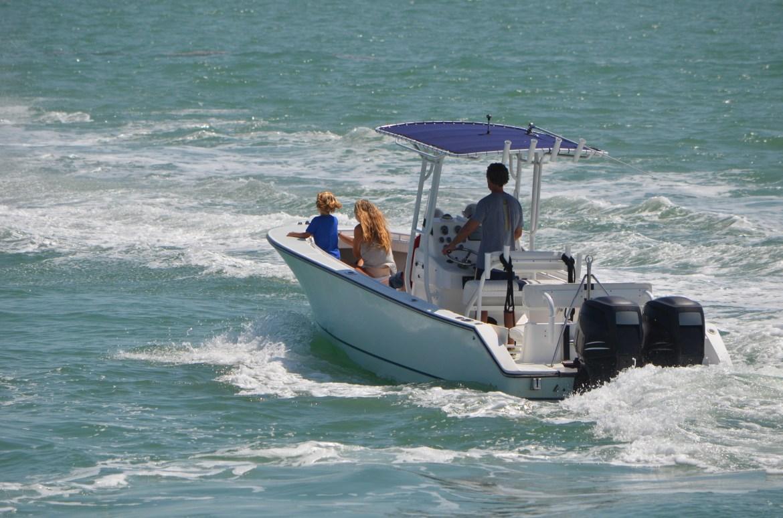 boat-pwc-insurance