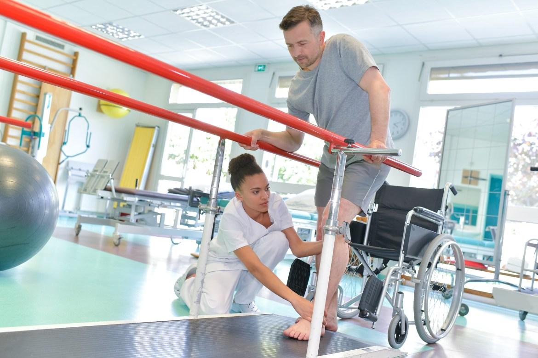 short-term-disability-insurance