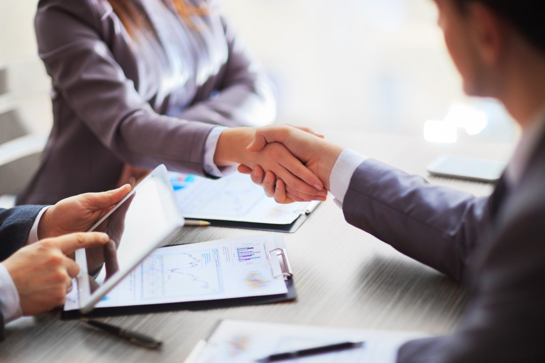 employment-practices-insurance