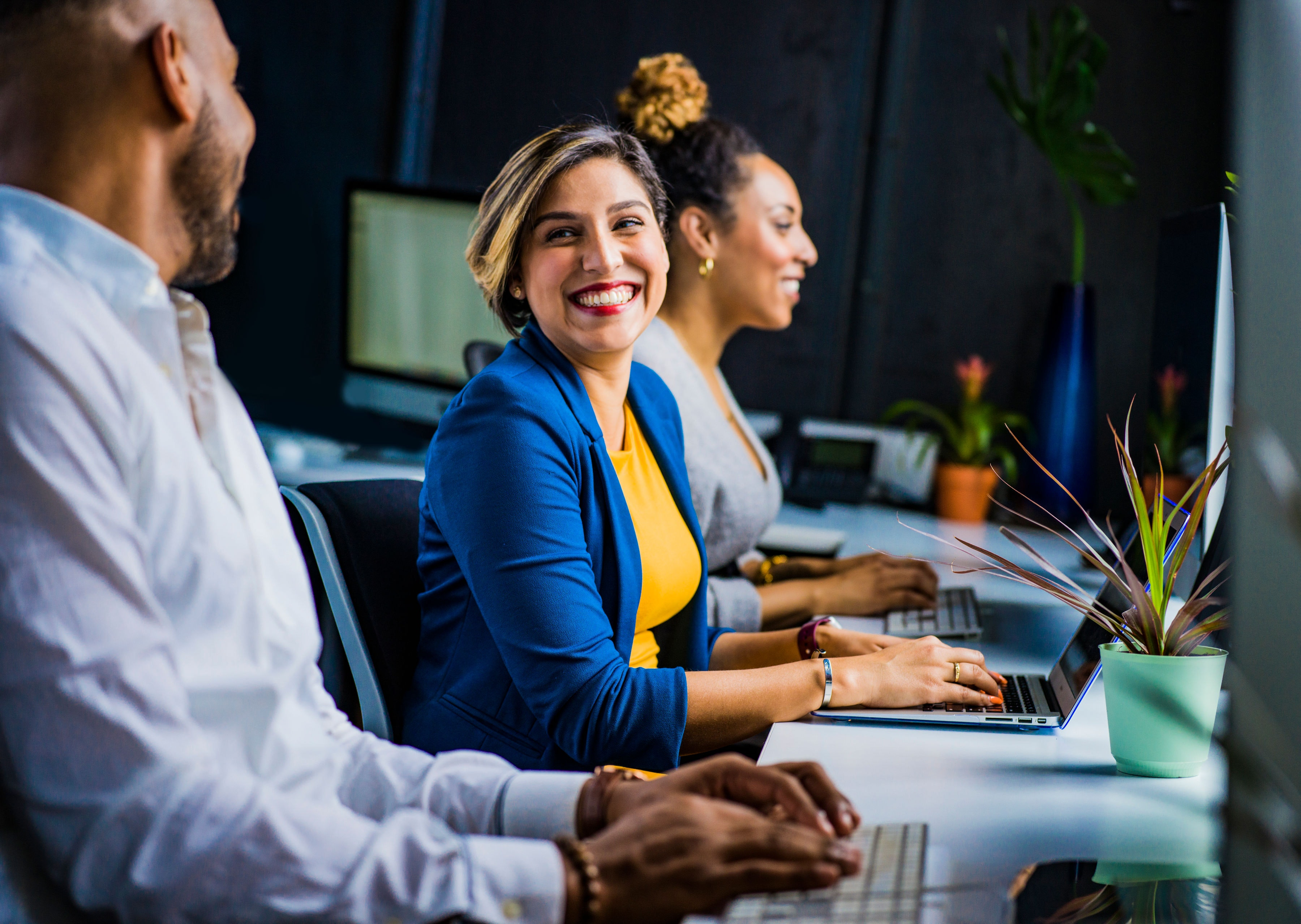 diverse-workplace-eeo