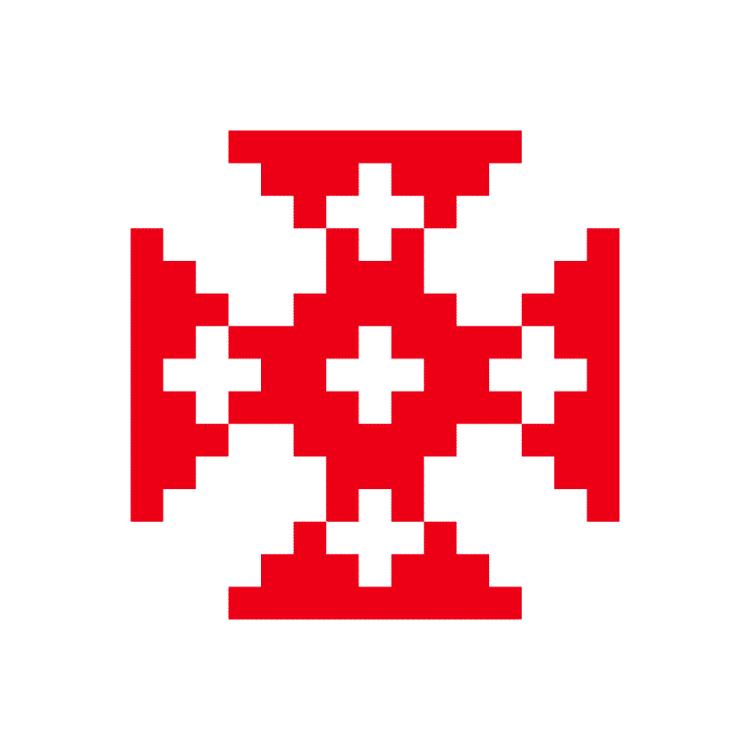 Seto Instituut Logo Ruut