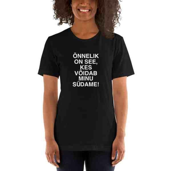 unisex premium t shirt black 5fcfb73fa8860