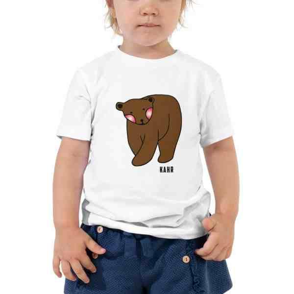 toddler premium tee white 5ff2d1b856adf