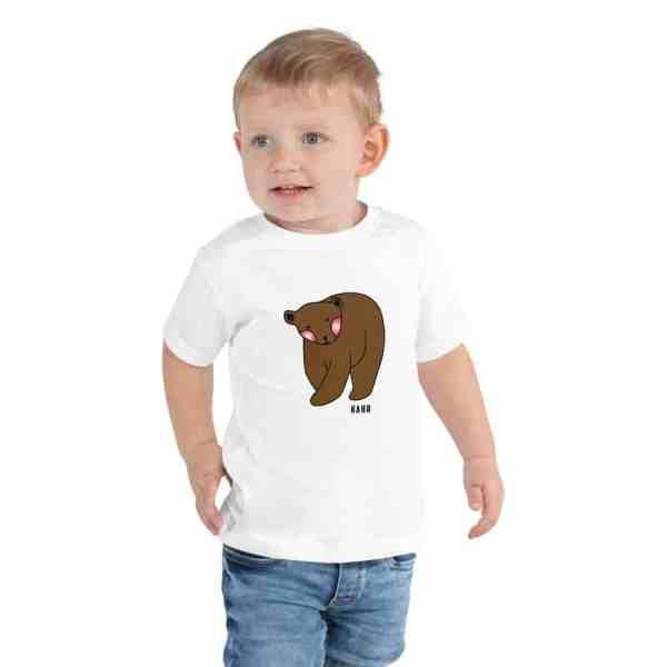 toddler premium tee white 5ff2d1b856ccd